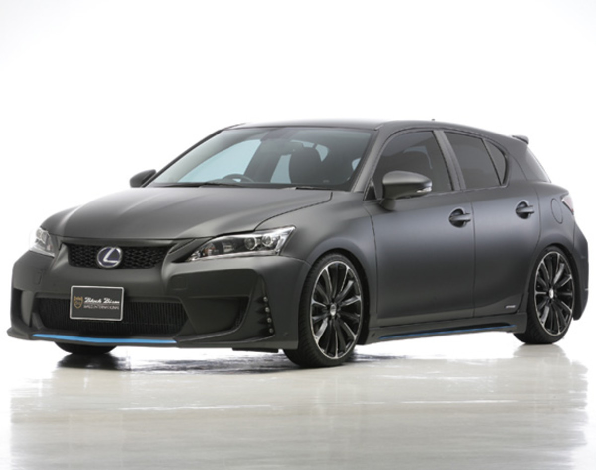 lexus-ct200h-zwa10-sports-line-black-bison-wald-international-17