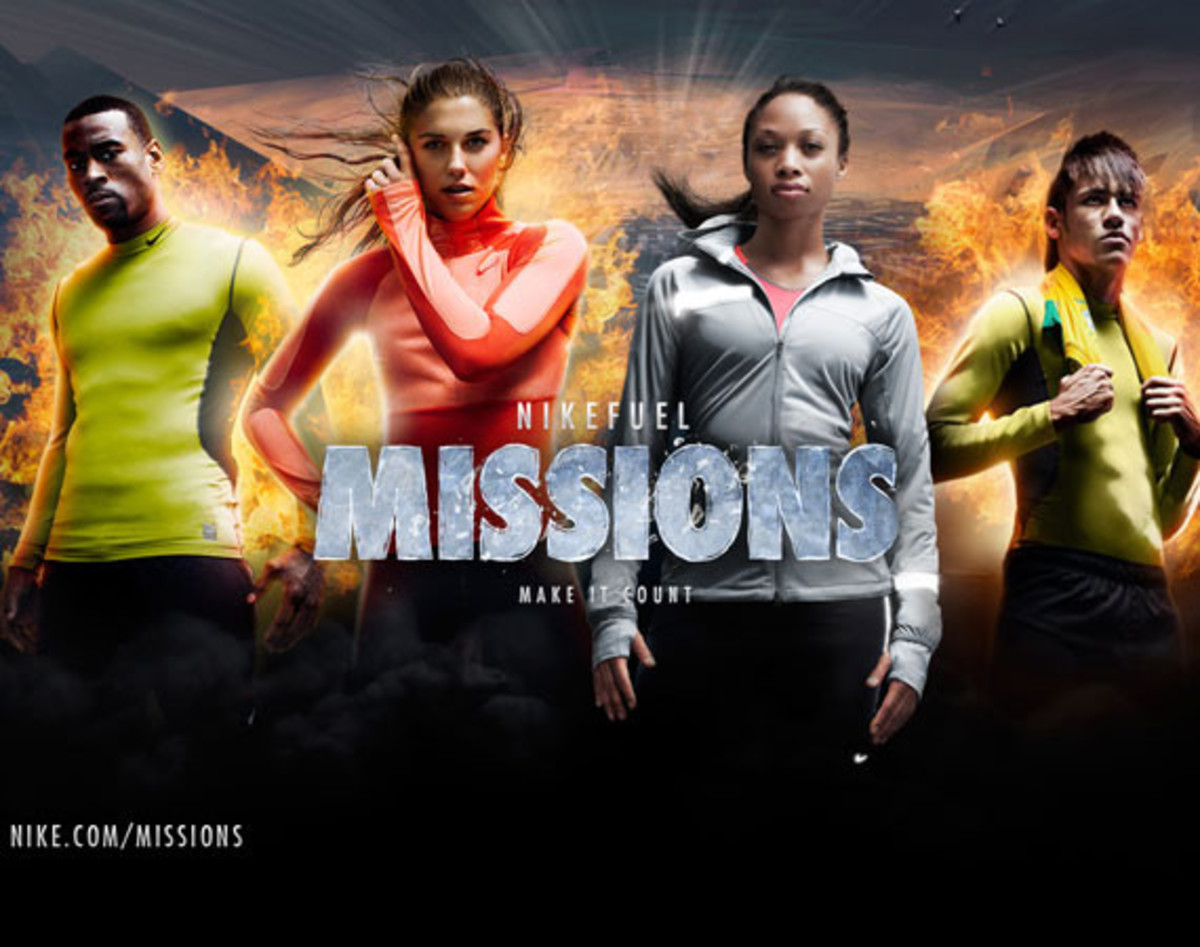 nikefuel-missions-interactive-game-01