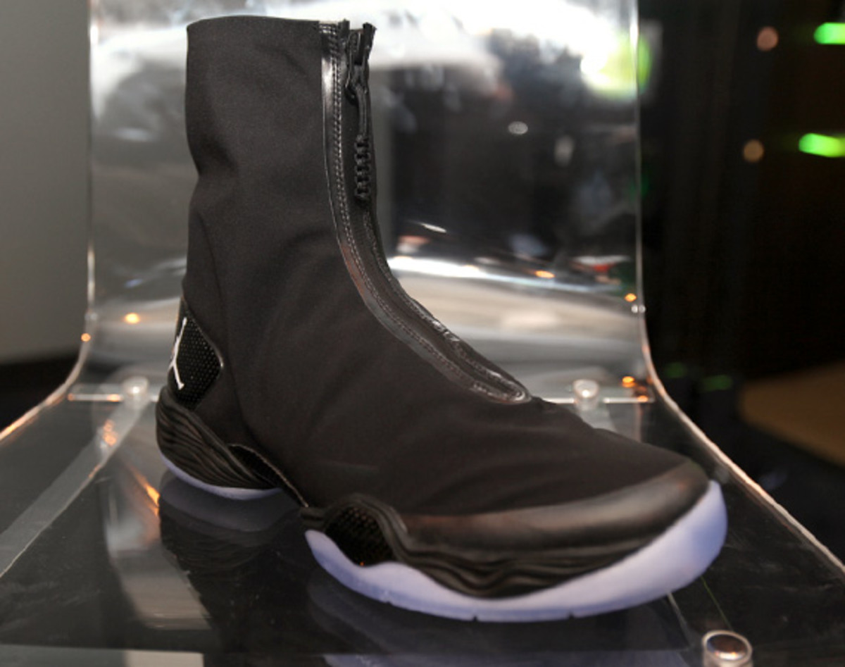 jordan-brand-dare-to-fly-air-jordan-xx8-unveiling-event-part-2-33