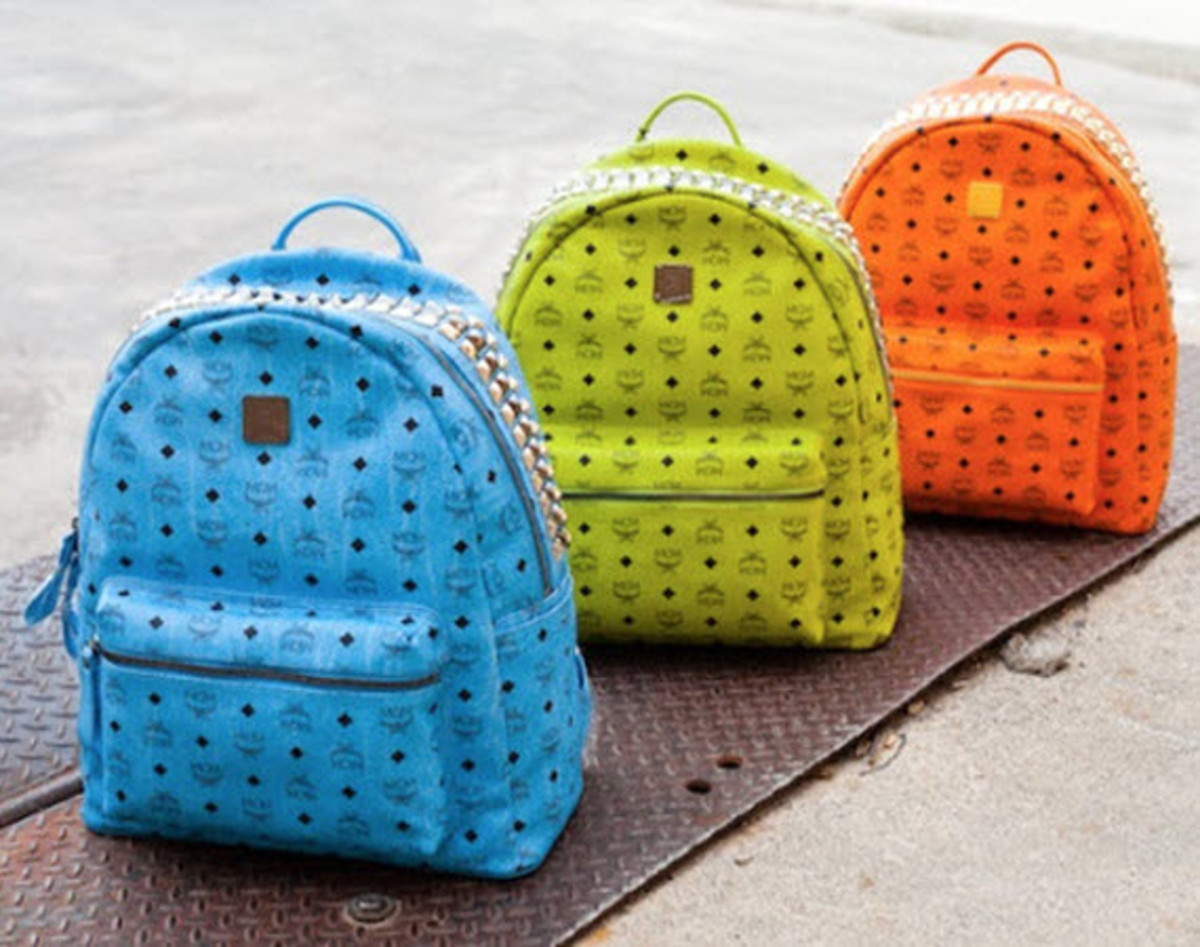 mcm-backpacks-holiday-delivery-0
