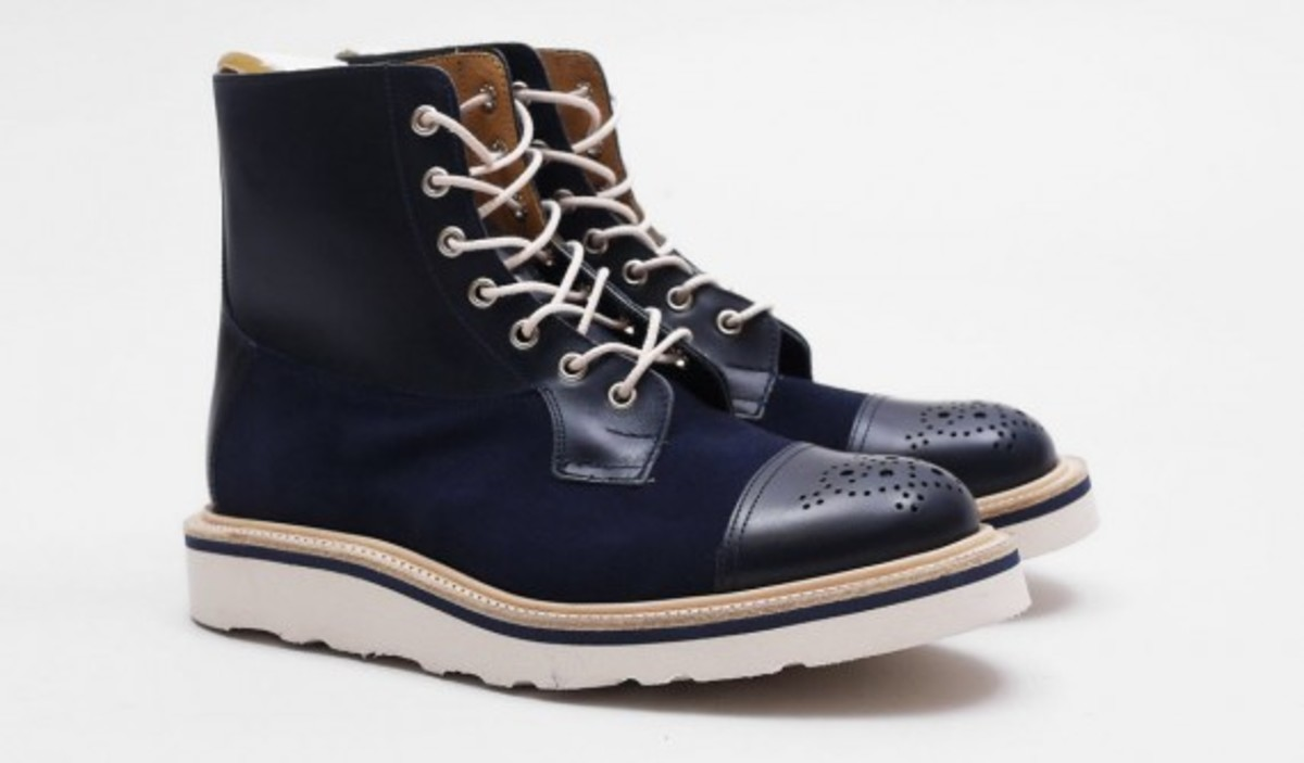 present-x-trickers-two-tone-superboot-5