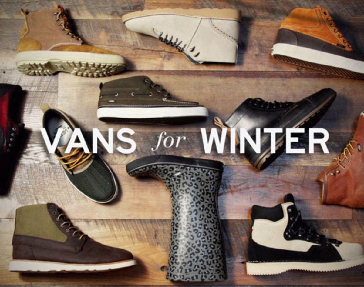 the-vans-dqm-general-vans-for-winter-editorial-01