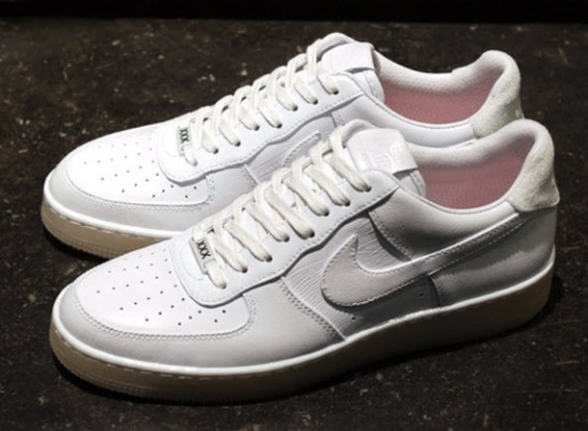 new arrive 1c06c 68686 nike-air-force-1-downtown-nrg-xxx-anniversary-