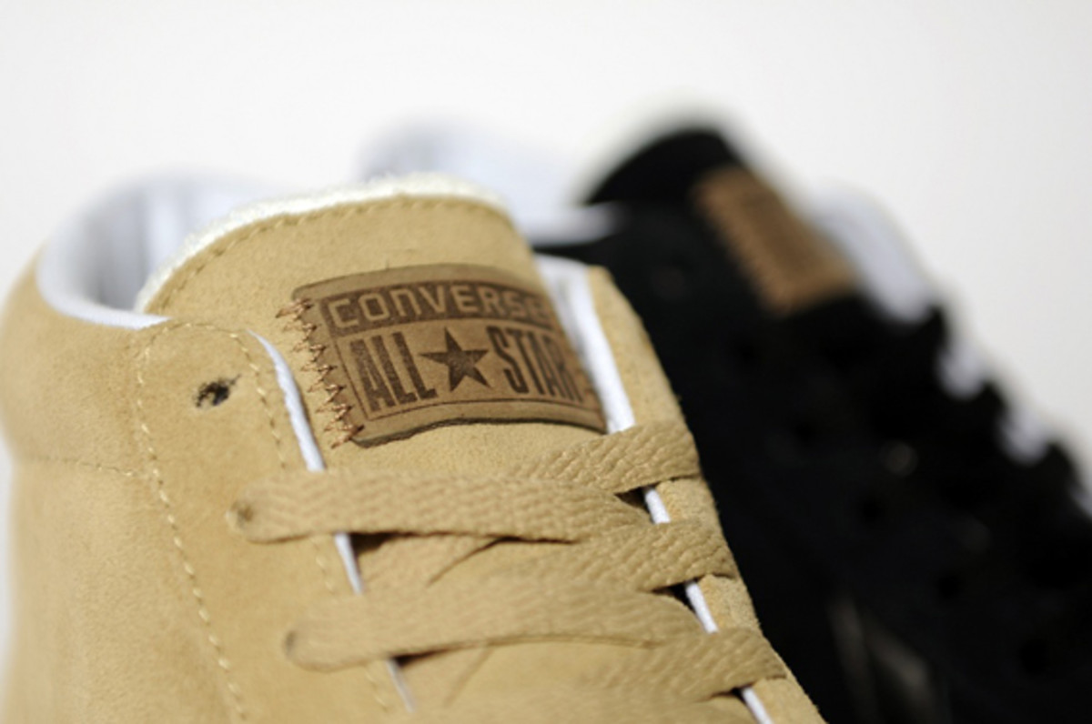 size-converse-stars-n-bars-pack-07