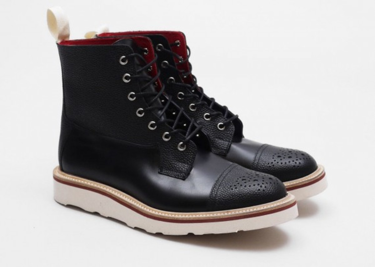 present-x-trickers-two-tone-superboot-1
