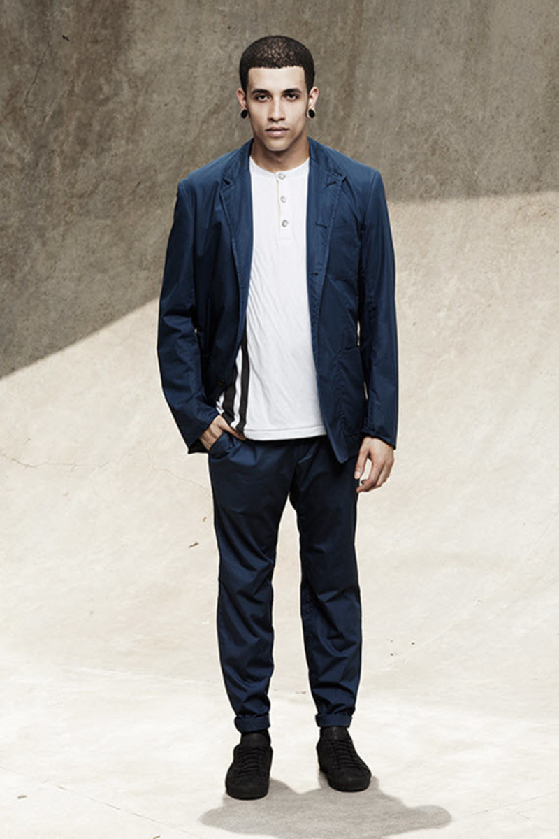 rag-bone-springsummer-2013-collection-lookbook-11