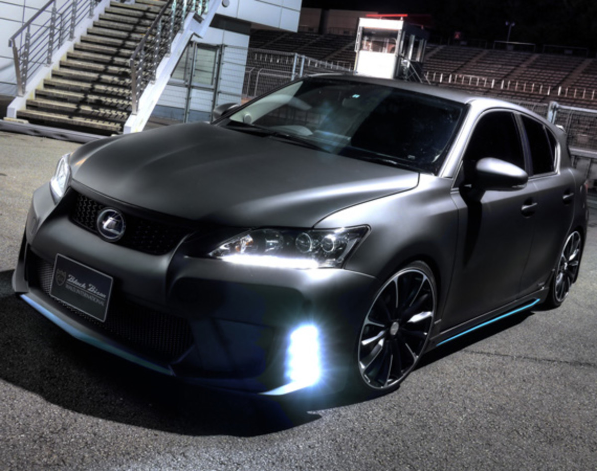 lexus-ct200h-zwa10-sports-line-black-bison-wald-international-01