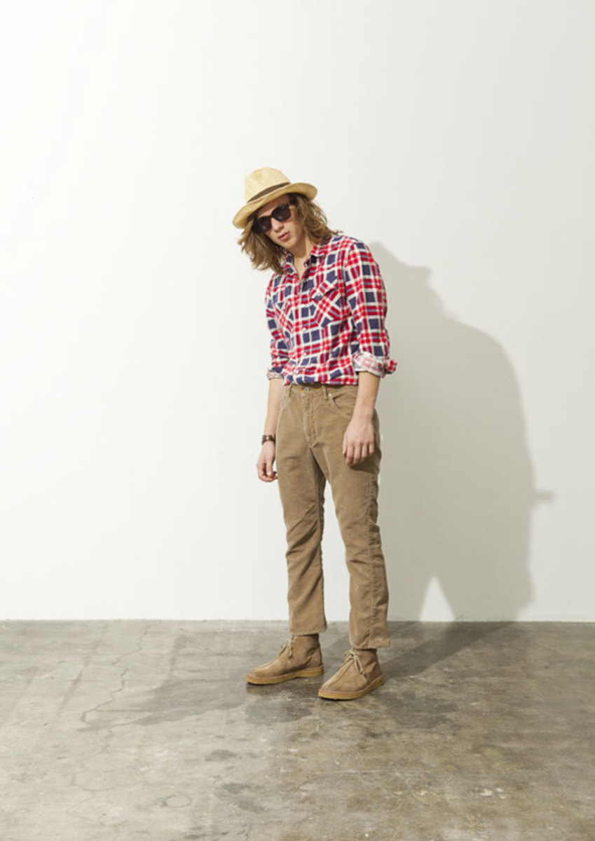 nonnative-spring-summer-2013-collection-lookbook-02