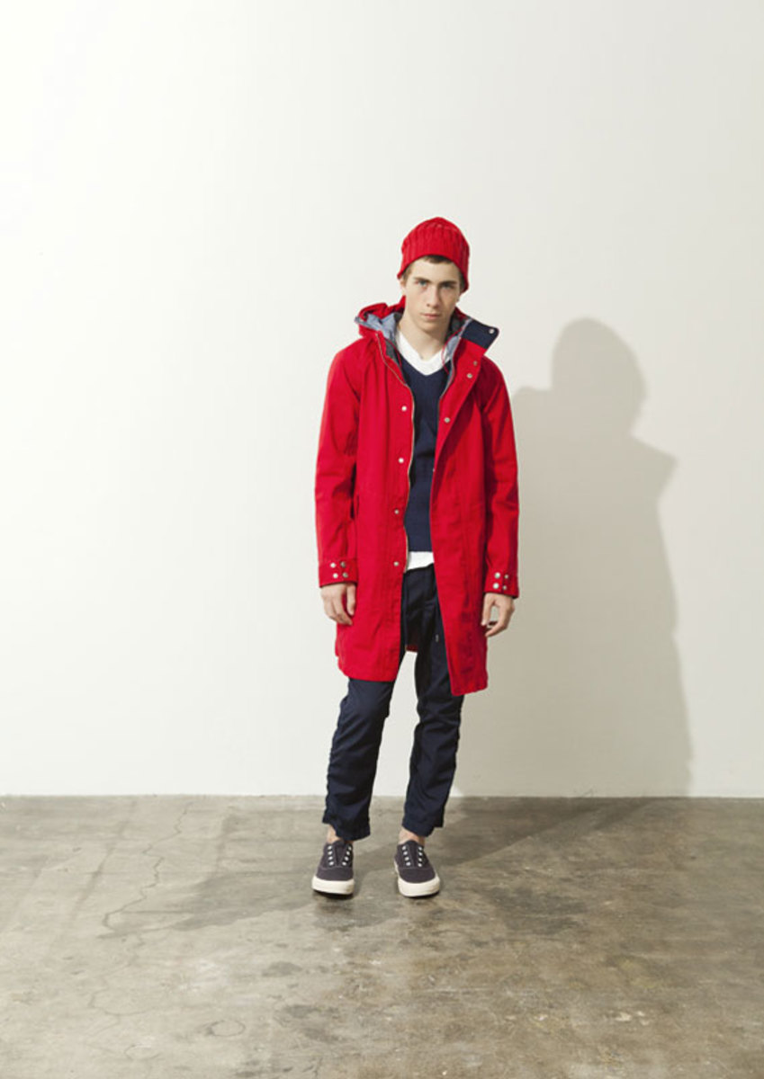 nonnative-spring-summer-2013-collection-lookbook-19