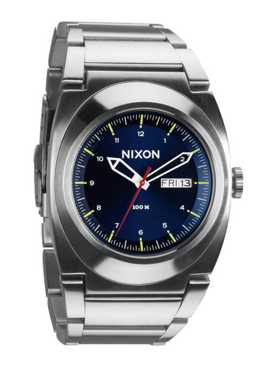 nixon-the-don-II-watch-available-now-04