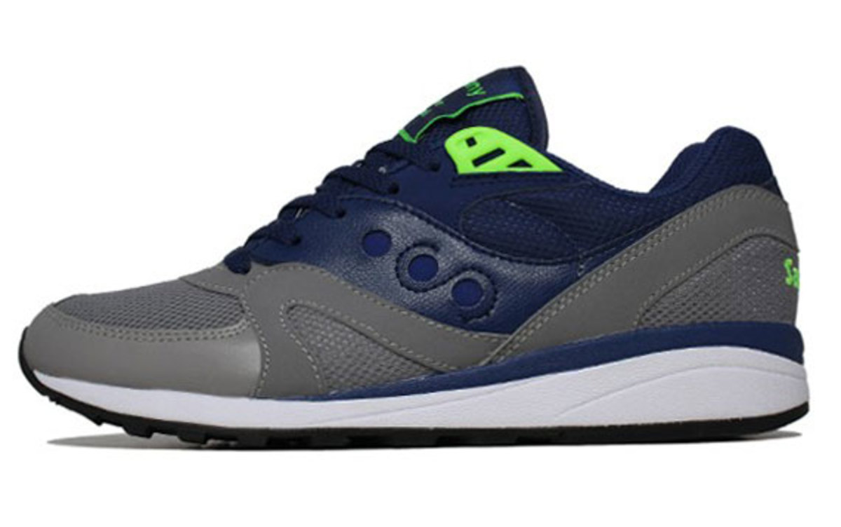 saucony-spring-2013-collection-25