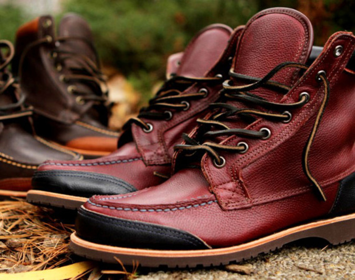 ronnie-feig-sebago-fall-winter-2012-bergen-and-kings-point-boots-01