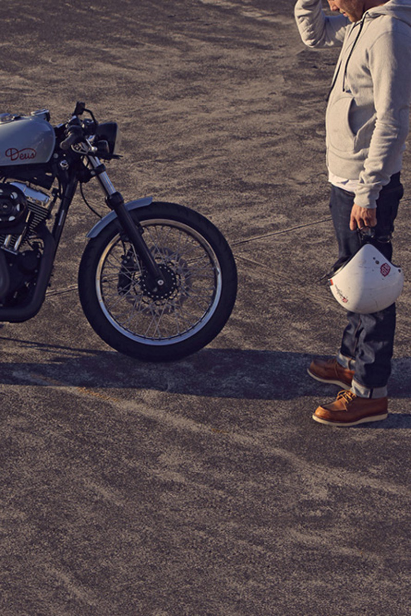 reigning-champ-deus-ex-machina-rider-jacket-and-hoodie-lookbook-06