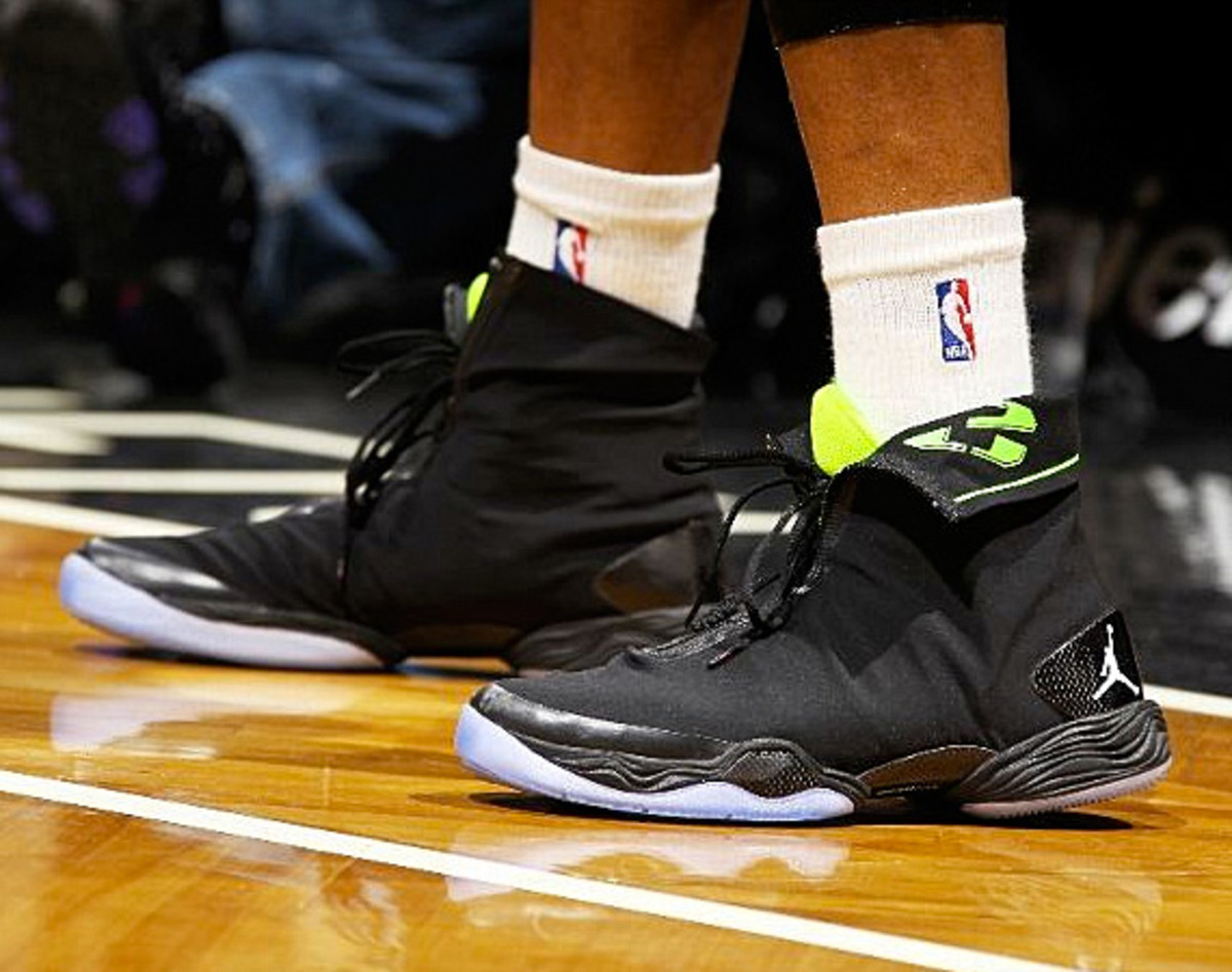 Air-Jordan-XX8-Russell-Westbrook-Oklahoma-City-Thunder-Brooklyn Nets-04