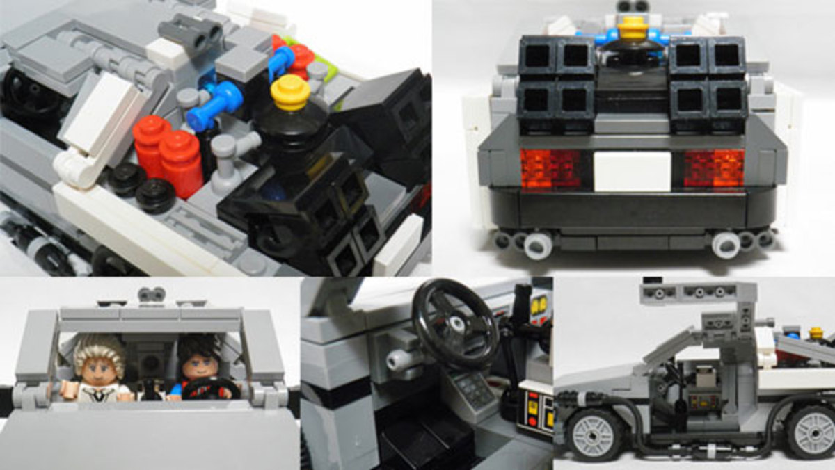 lego-back-to-the-future-delorean-set-coming-in-2013-e