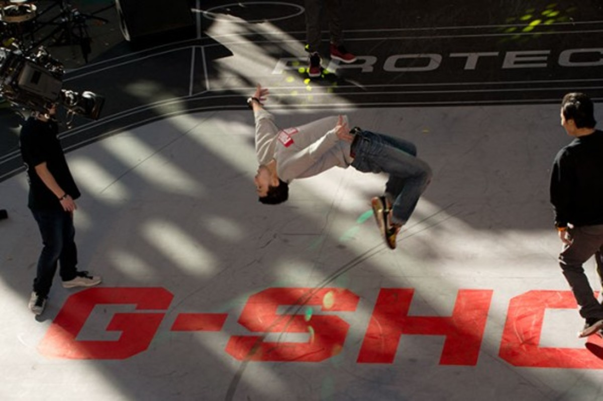 casio-gshock-30th-anniversary-real-toughness-tokyo-2012-10