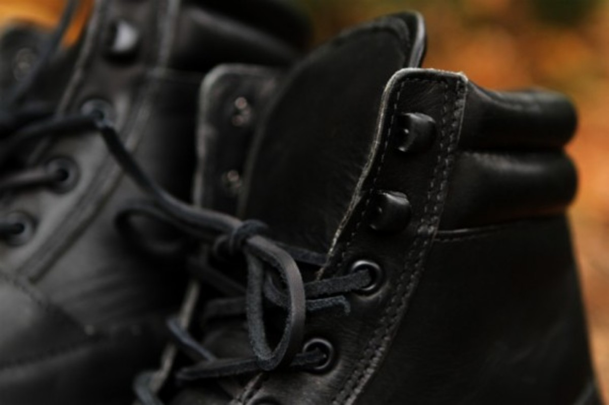 ronnie-feig-sebago-fall-winter-2012-bergen-and-kings-point-boots-14