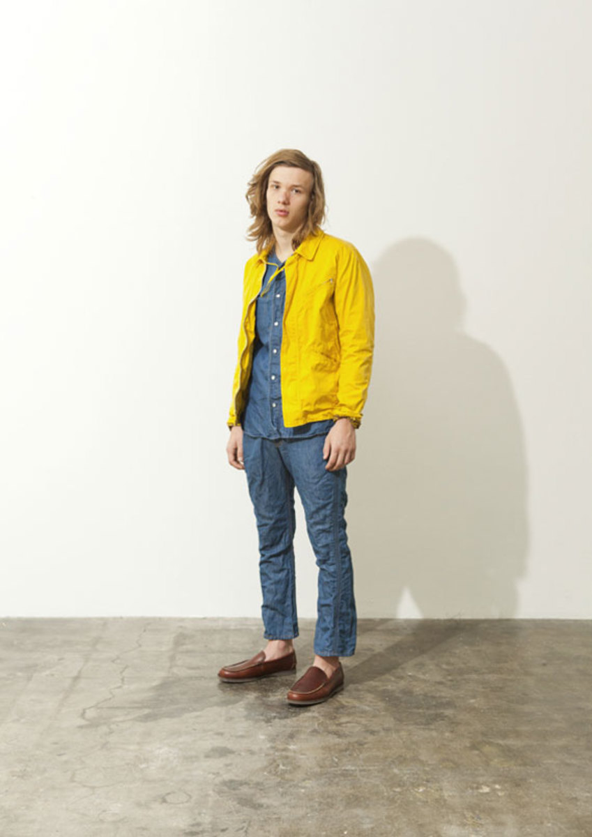 nonnative-spring-summer-2013-collection-lookbook-14