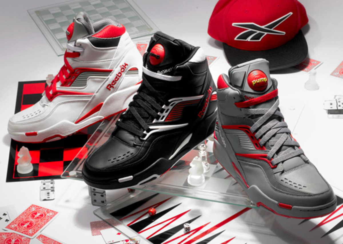 reebok-pump-twilight-zone-dominique-wilkins-signature-pack-15
