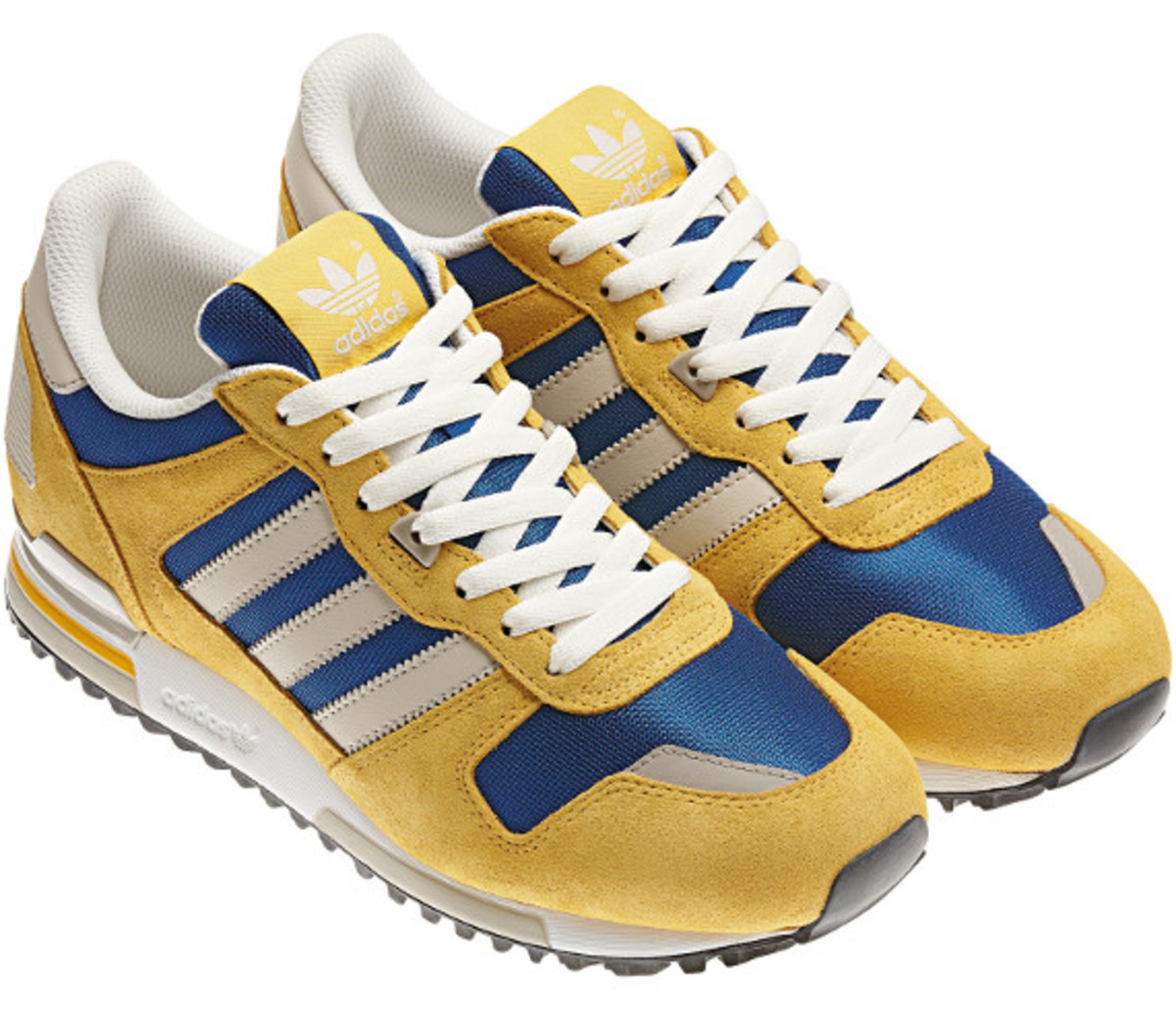 adidas-originals-spring-summer-2013-zx-pack-06