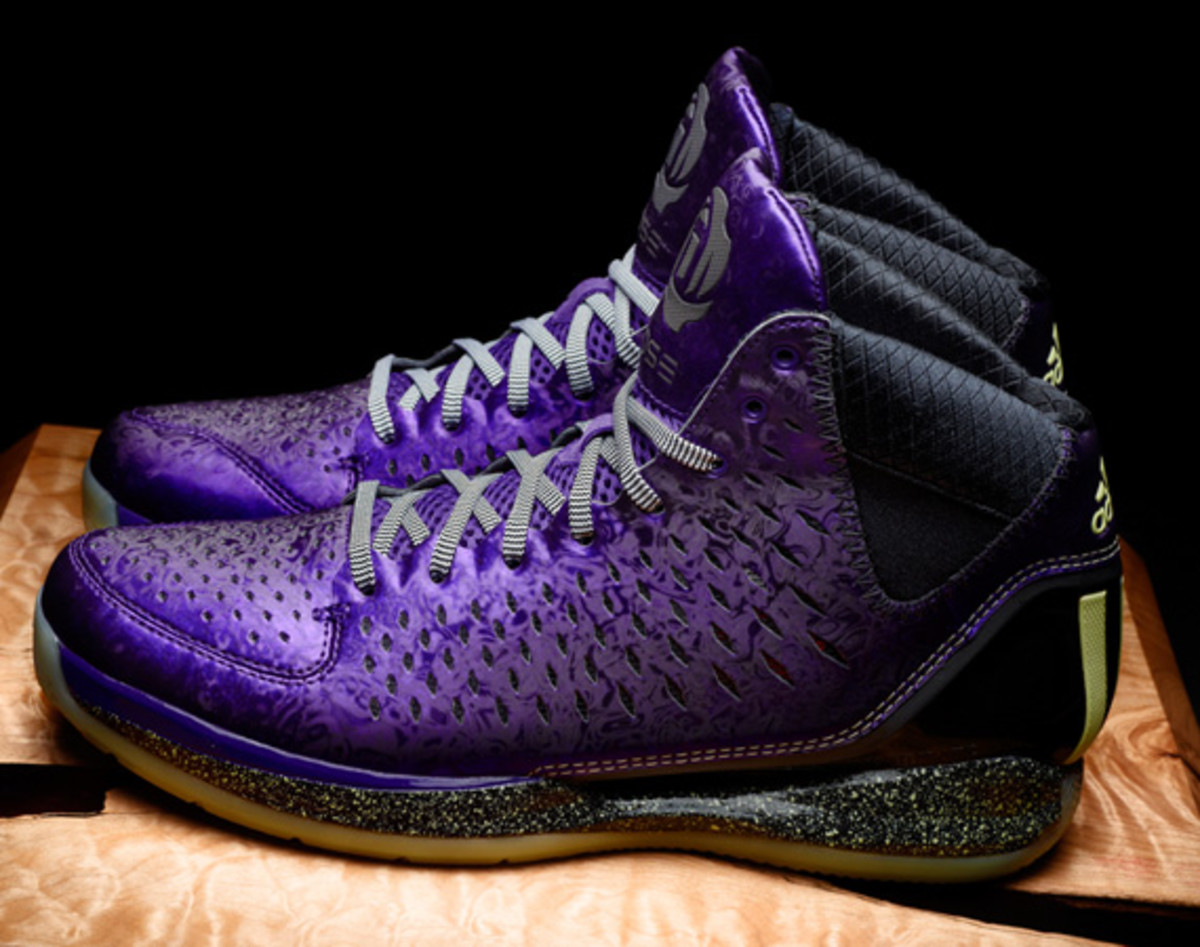 adidas-d-rose-3-nightmare-04
