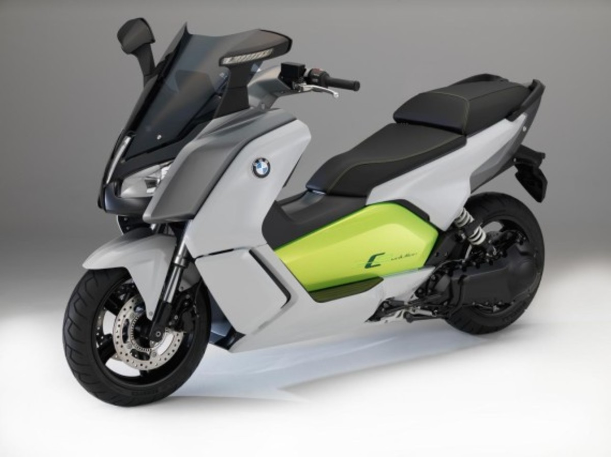 bmw-c-evolution-electric-scooter-02