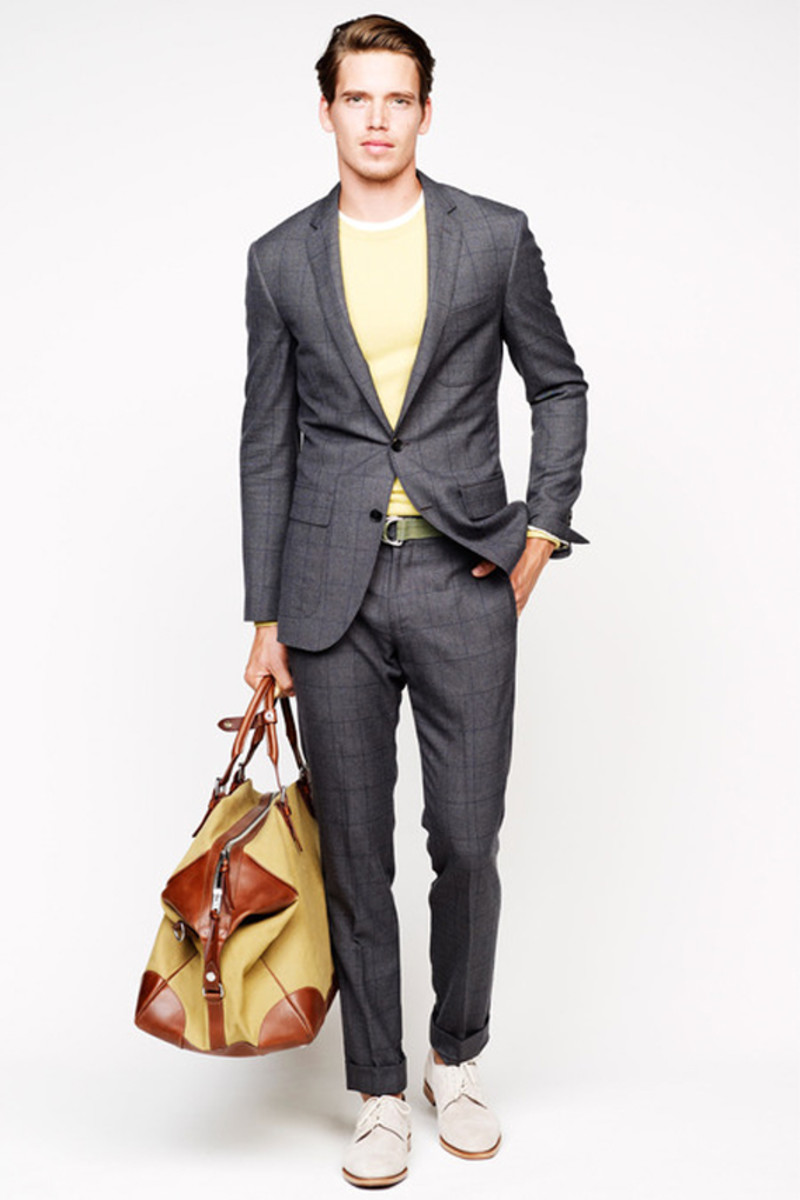 jcrew-spring-summer-2014-menswear-14