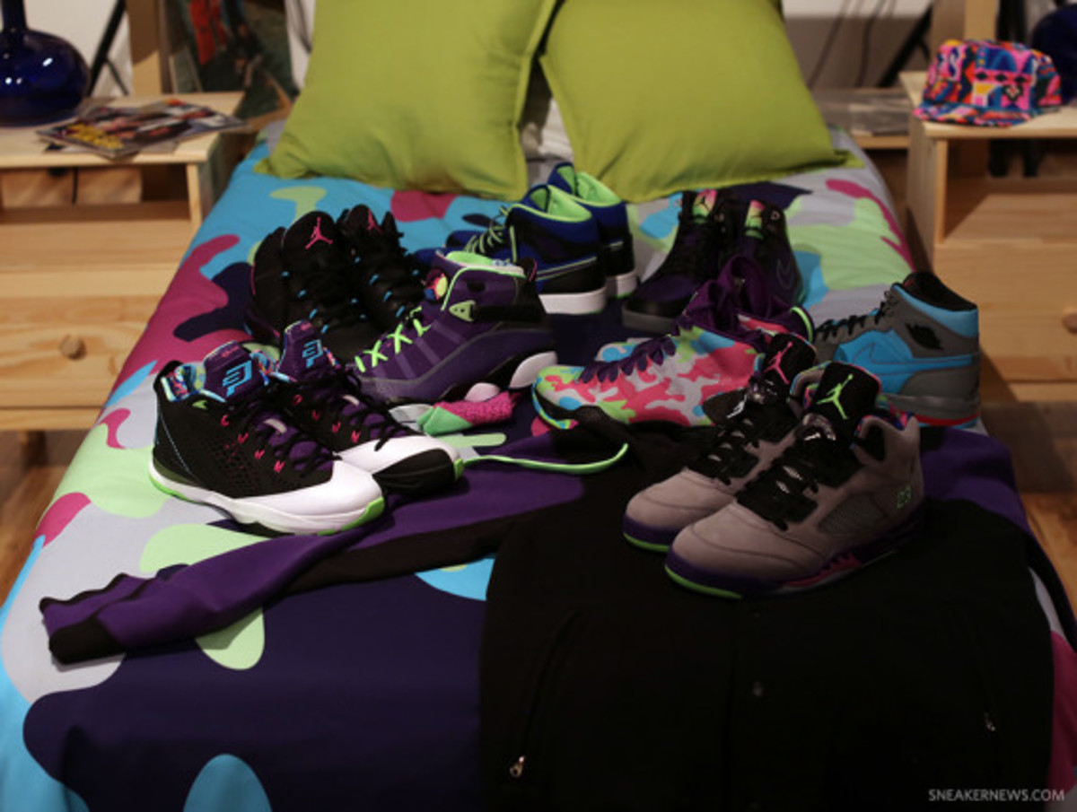 jordan-brand-holiday-2013-bel-air-collection-preview-07