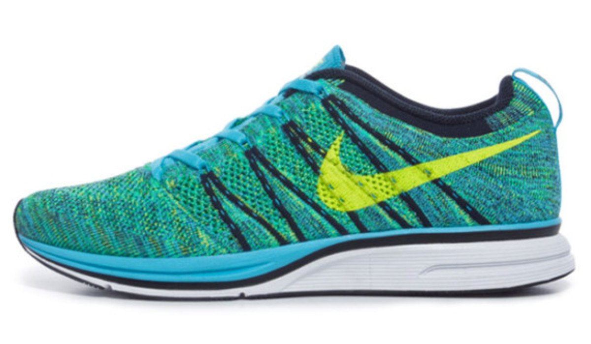 nike-flyknit-trainer-upcoming-october-2013-releases-04