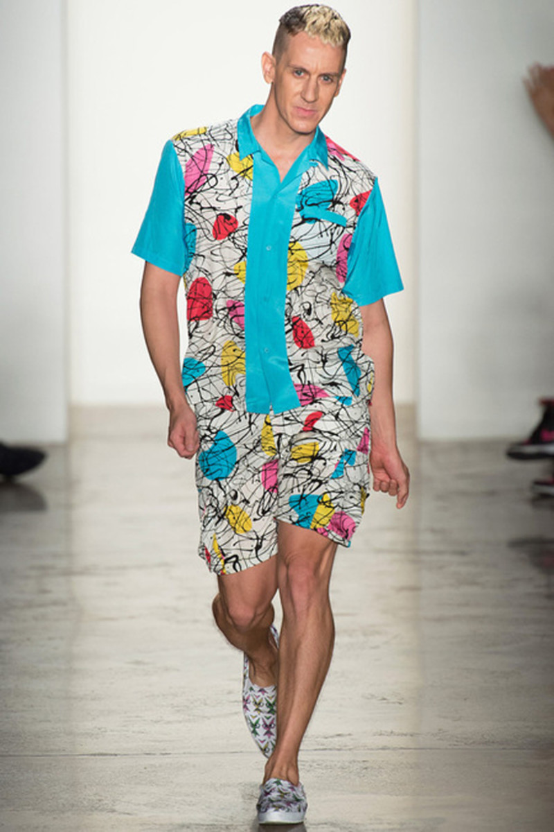 jeremy-scott-spring-summer-2014-menswear-17