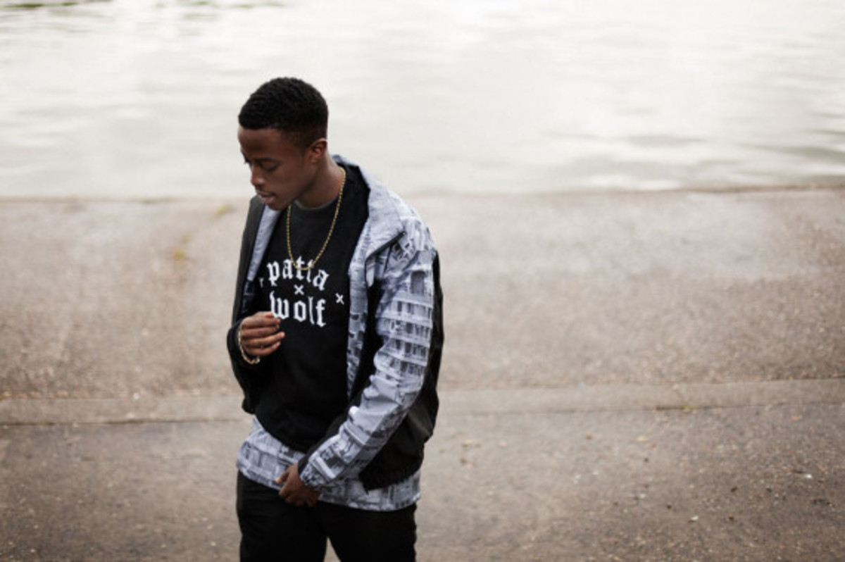 patta-wolf-capsule-collection-04