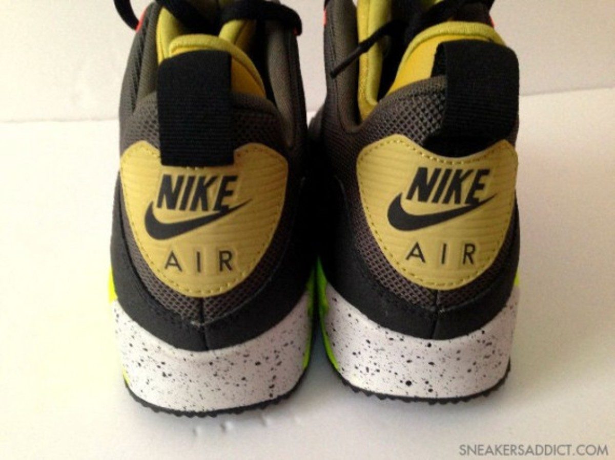 nike-air-max-90-mid-no-sew-upcoming-releases-06