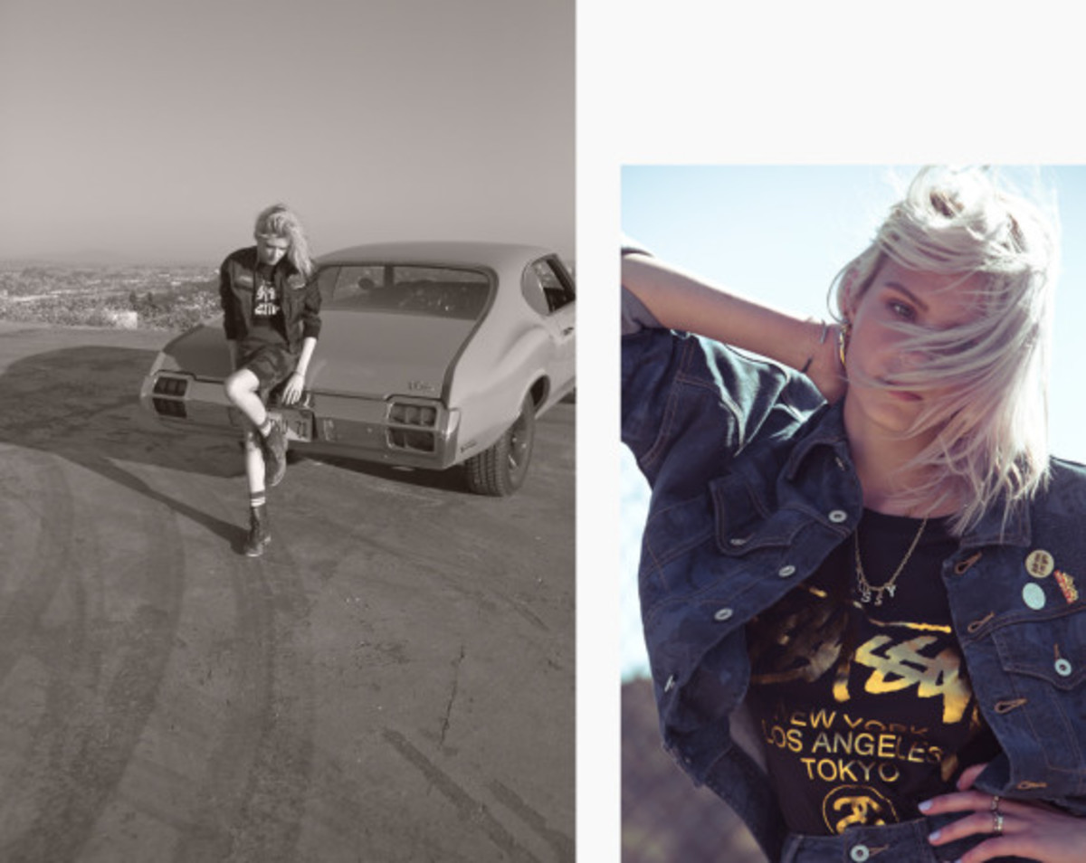 stussy-womens-fall-2013-collection-lookbook-12