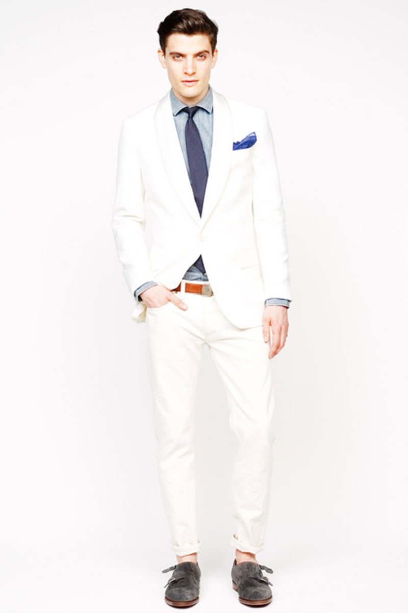 jcrew-spring-summer-2014-menswear-18