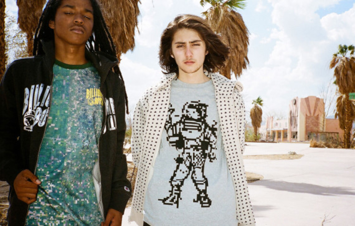 billionaire-boys-club-eu-fall-2013-004