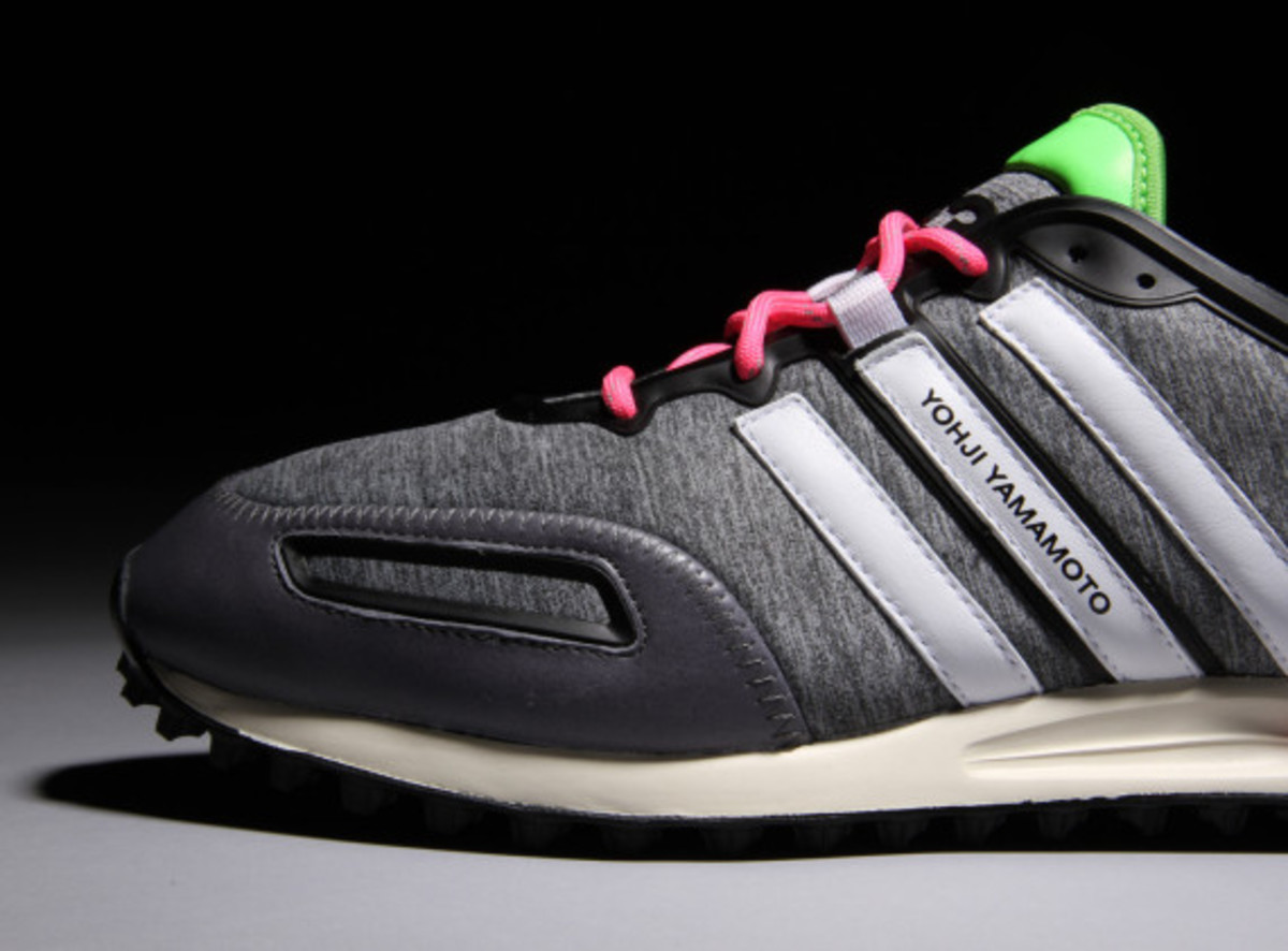 y-3-fall-winter-2013-tokio-trainers-02