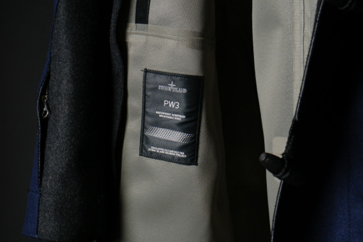 stone-island-shadow-project-outerwear-collection-fall-2013-06