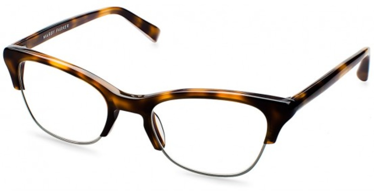 warby-parker-fall-winter-2013-collection-available-now-10