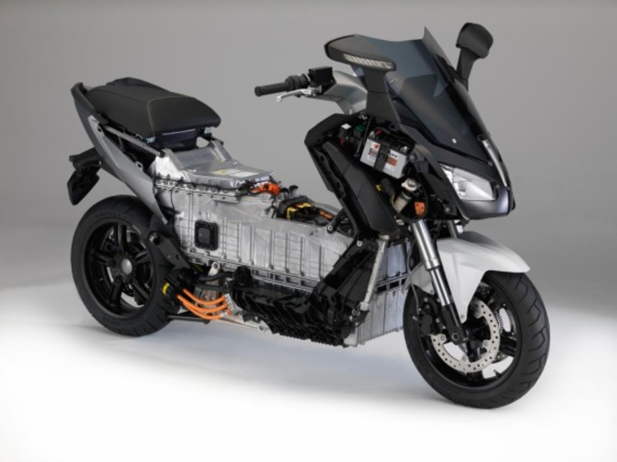 bmw-c-evolution-electric-scooter-22