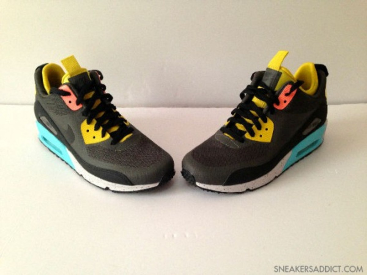 nike-air-max-90-mid-no-sew-upcoming-releases-09