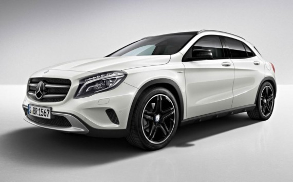 2014-mercedes-benz-gla-edition-1-b