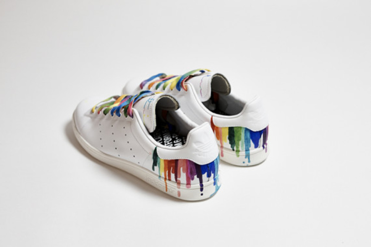 customized-adidas-stan-smiths-for-stonewall-charity-15