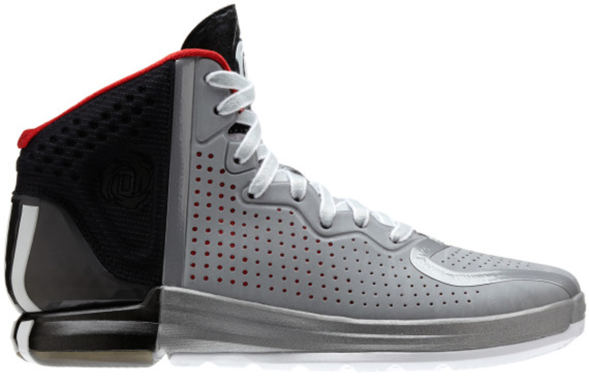 adidas-d-rose-4-and-apparel-collection-unveiled-07