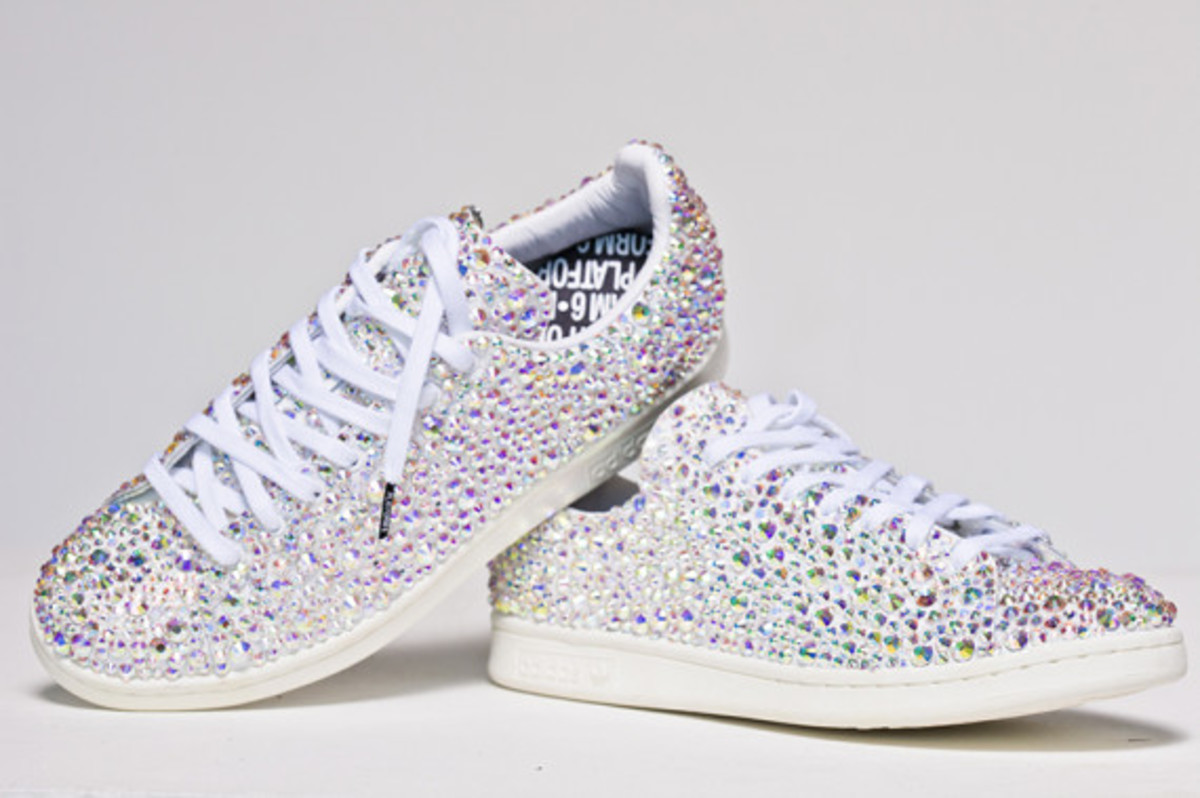 customized-adidas-stan-smiths-for-stonewall-charity-17