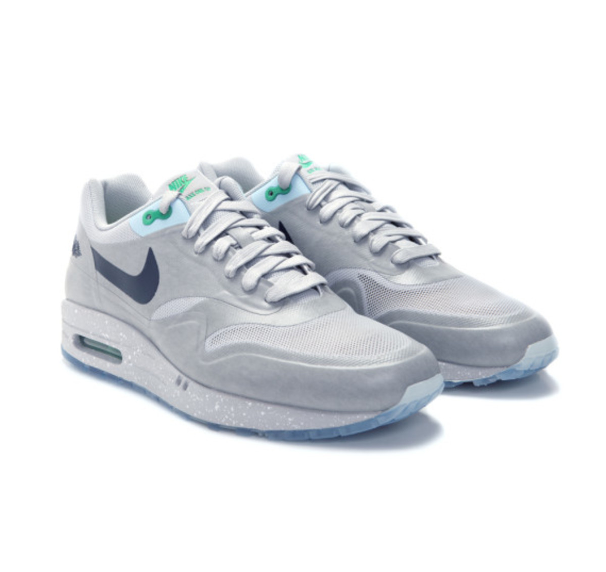 clot-nike-air-max-1-sp-002