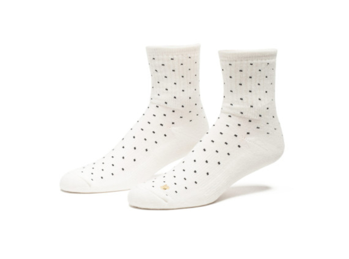 undefeated-fall-winter-2013-socks-007