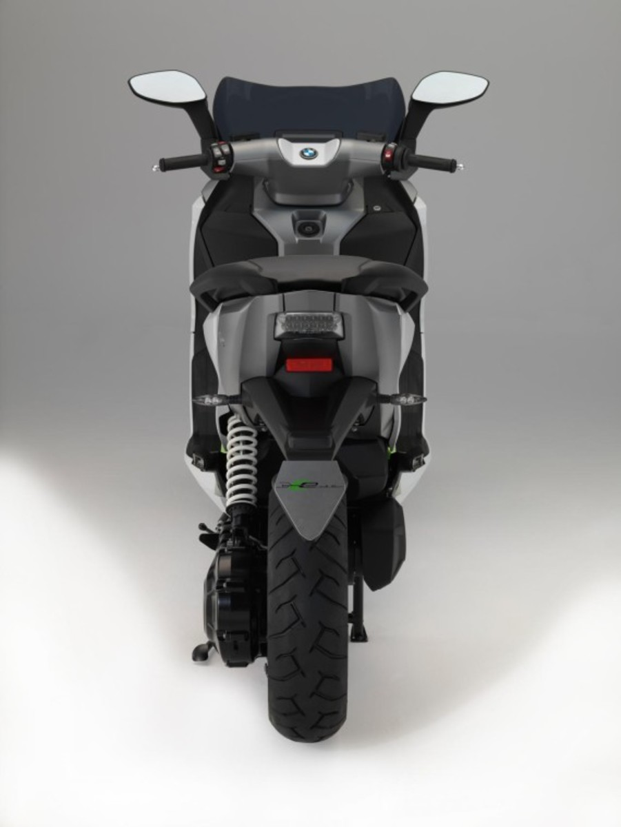 bmw-c-evolution-electric-scooter-18