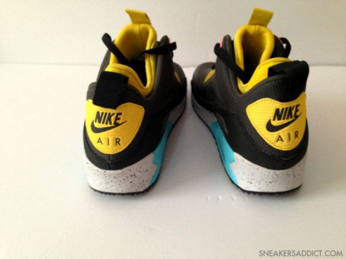 nike-air-max-90-mid-no-sew-upcoming-releases-11