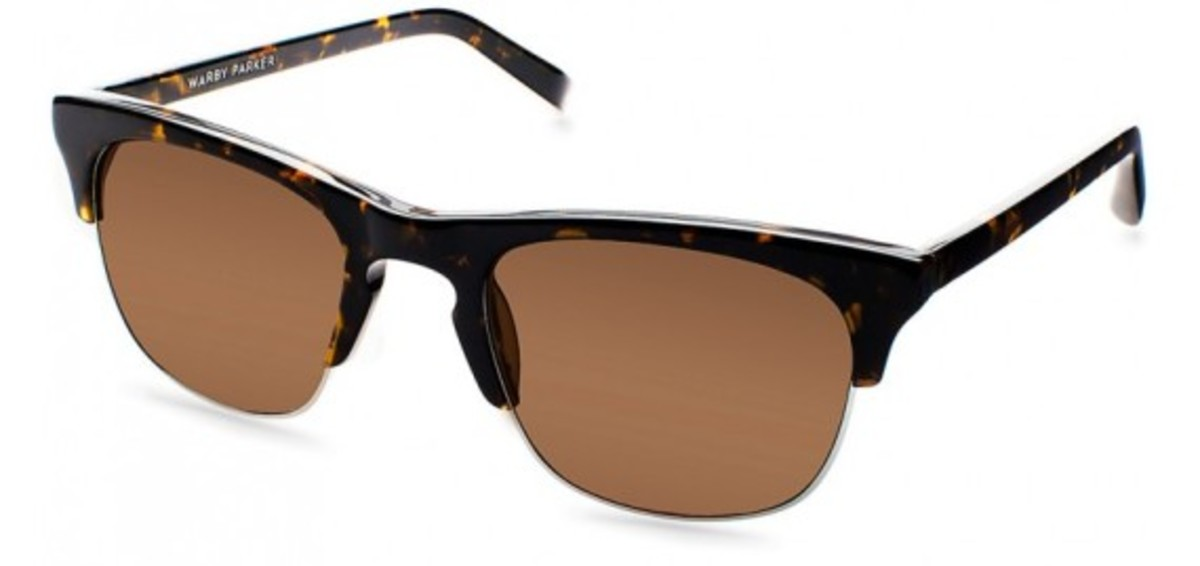 warby-parker-fall-winter-2013-collection-available-now-09