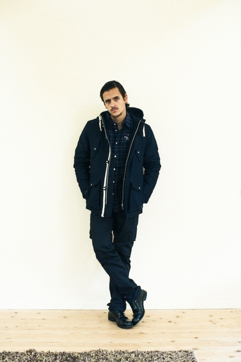 toyplane-fall-winter-2013-collection-lookbook-35